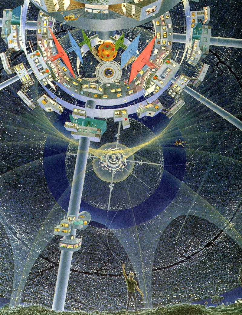 Spacestation70s8420137.jpg