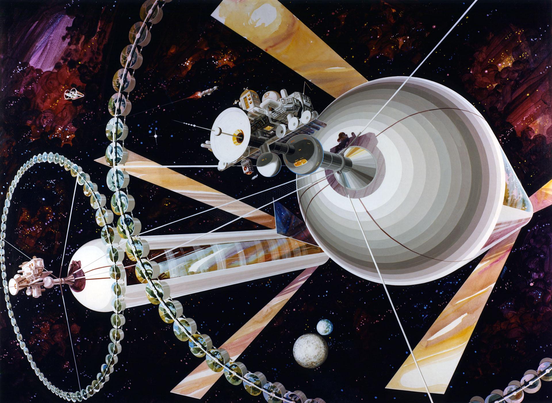 Spacestation70s8420139.jpg