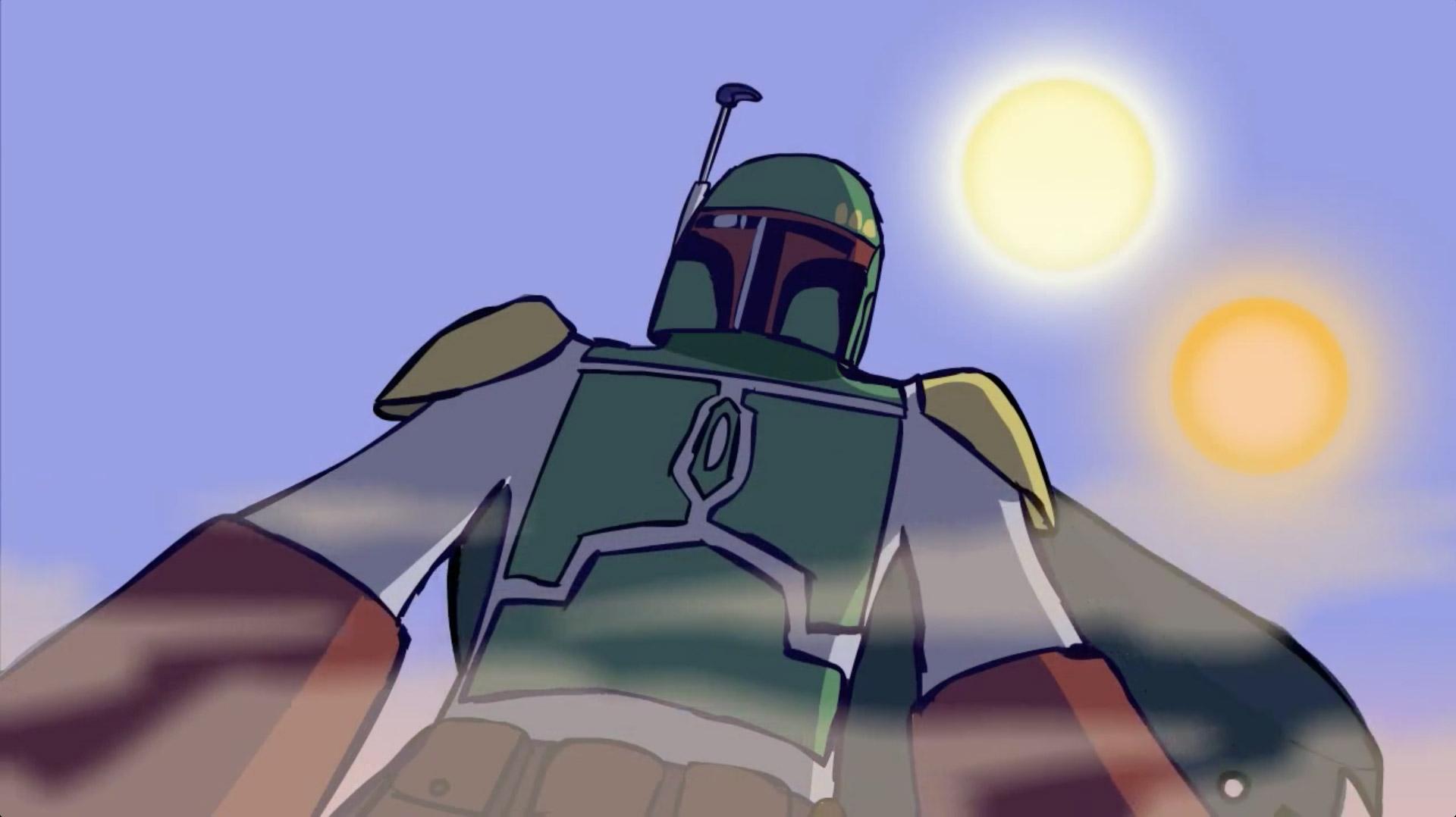 patton-oswalts-star-wars-fillbuster-gets-animated-1.jpg