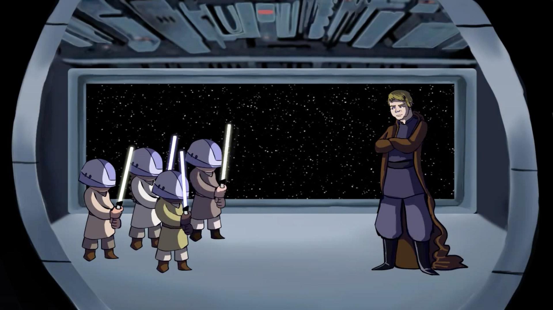 patton-oswalts-star-wars-fillbuster-gets-animated-3.jpg