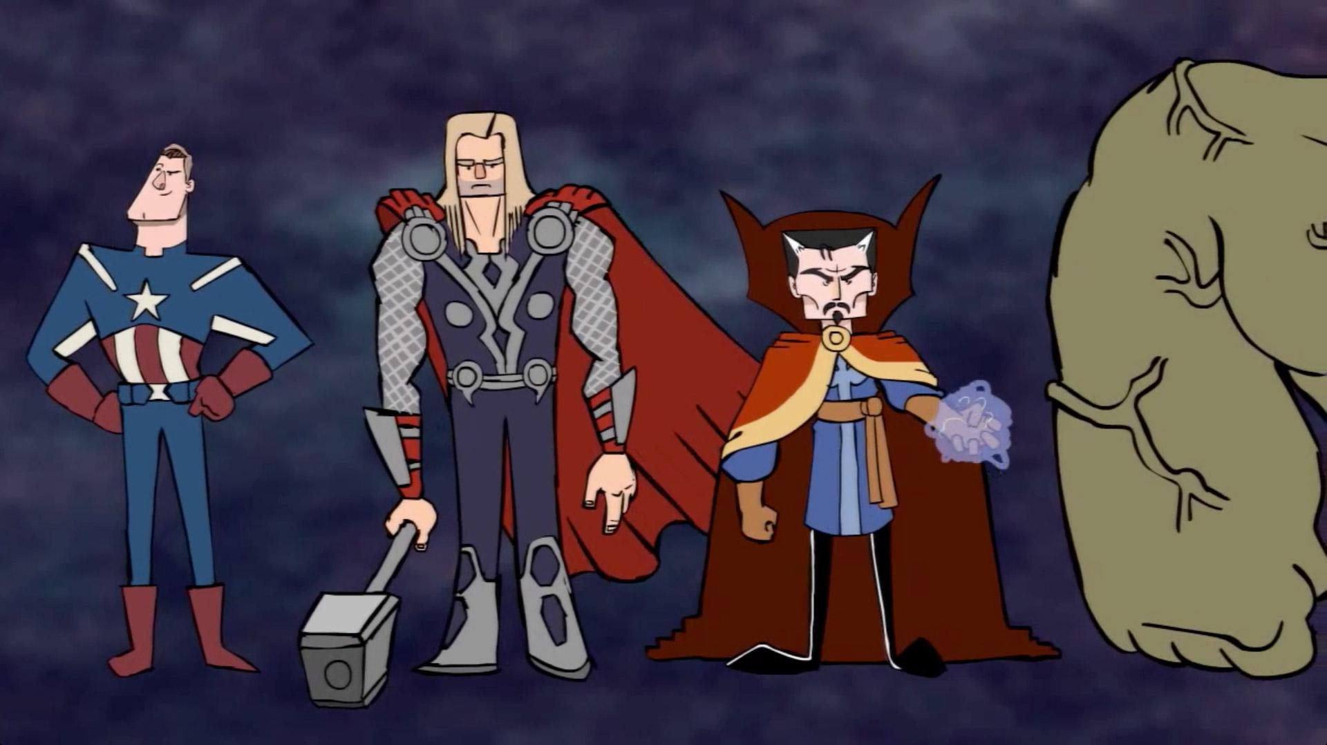 patton-oswalts-star-wars-fillbuster-gets-animated-8.jpg