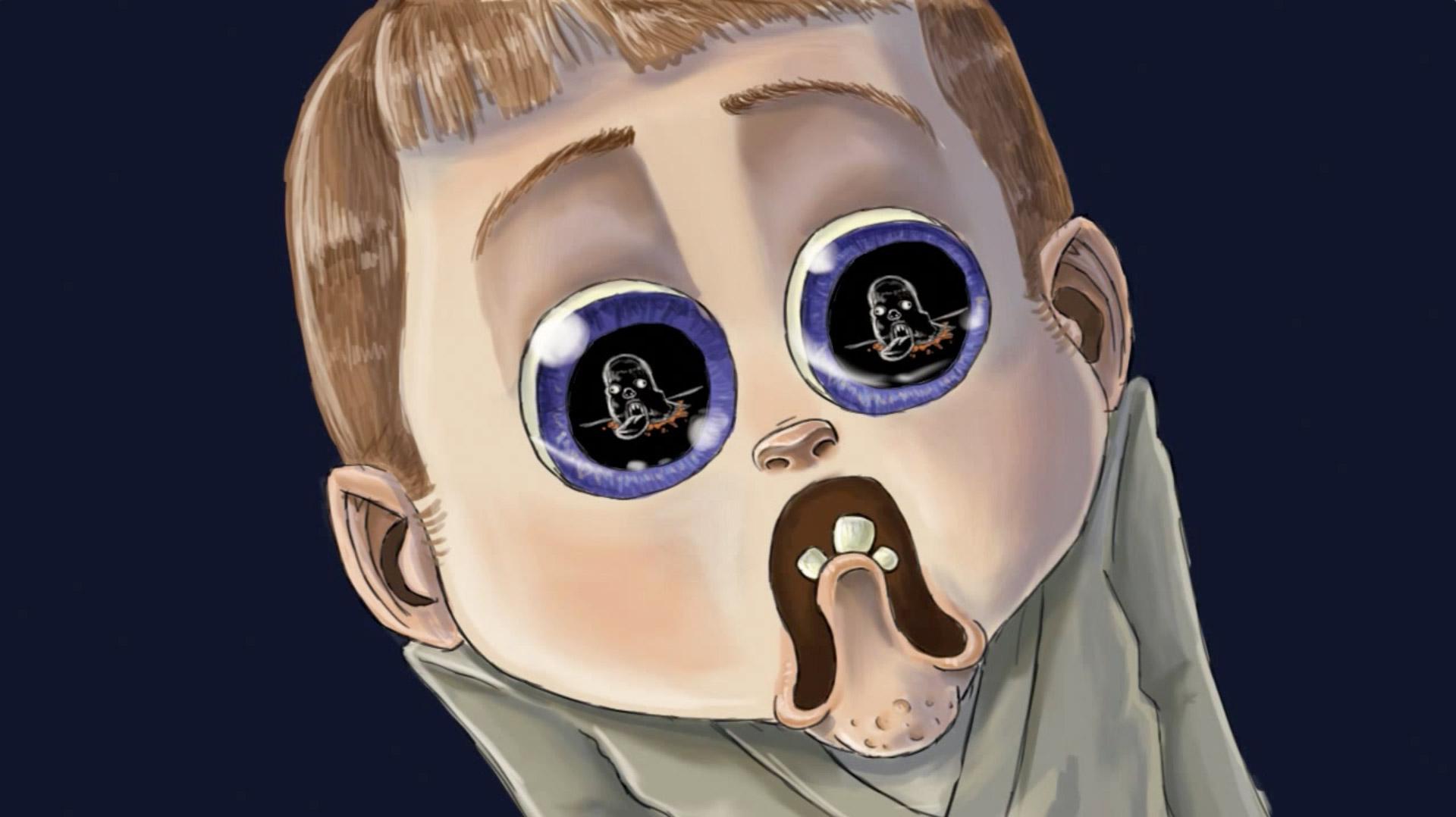 patton-oswalts-star-wars-fillbuster-gets-animated-12.jpg