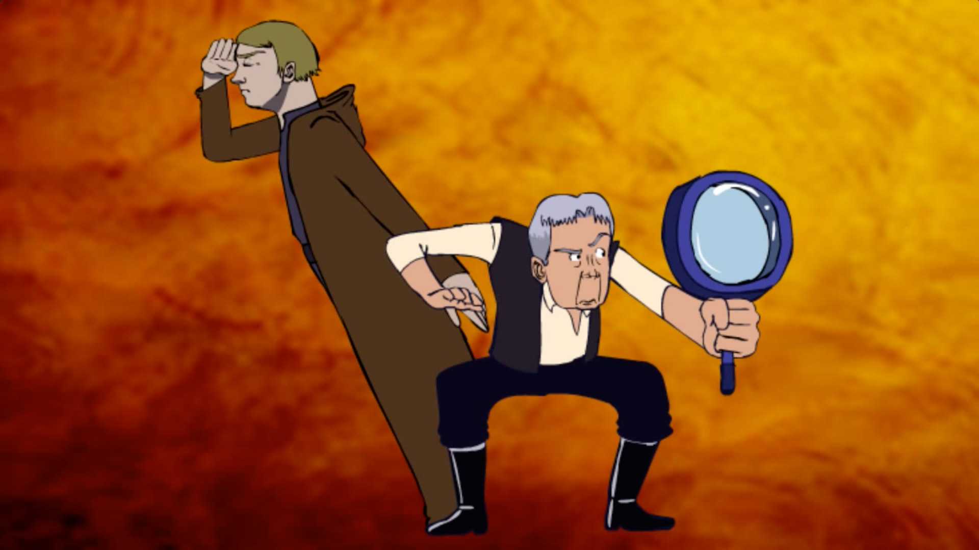 patton-oswalts-star-wars-fillbuster-gets-animated-15.jpg