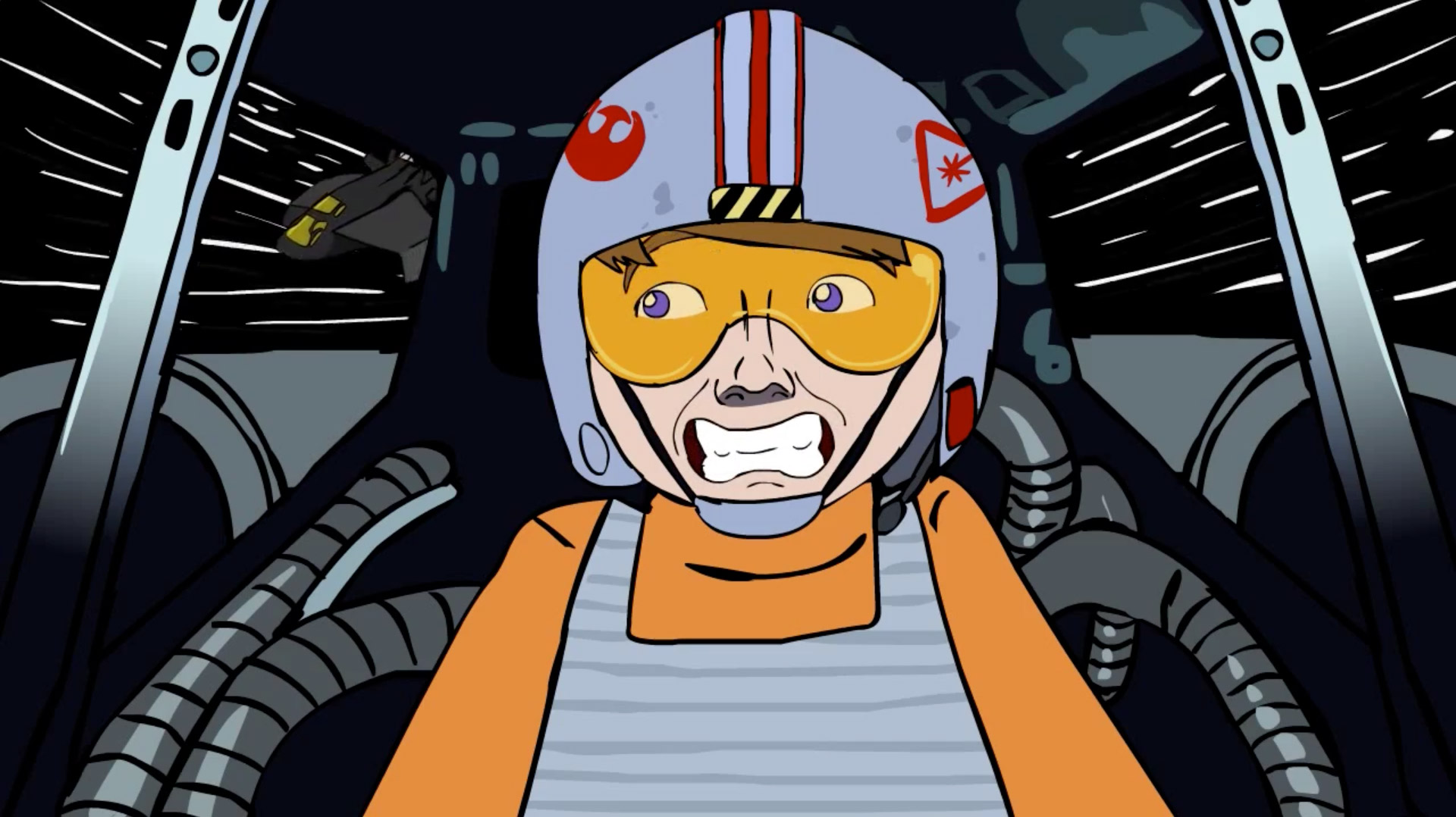 patton-oswalts-star-wars-fillbuster-gets-animated-19.jpg