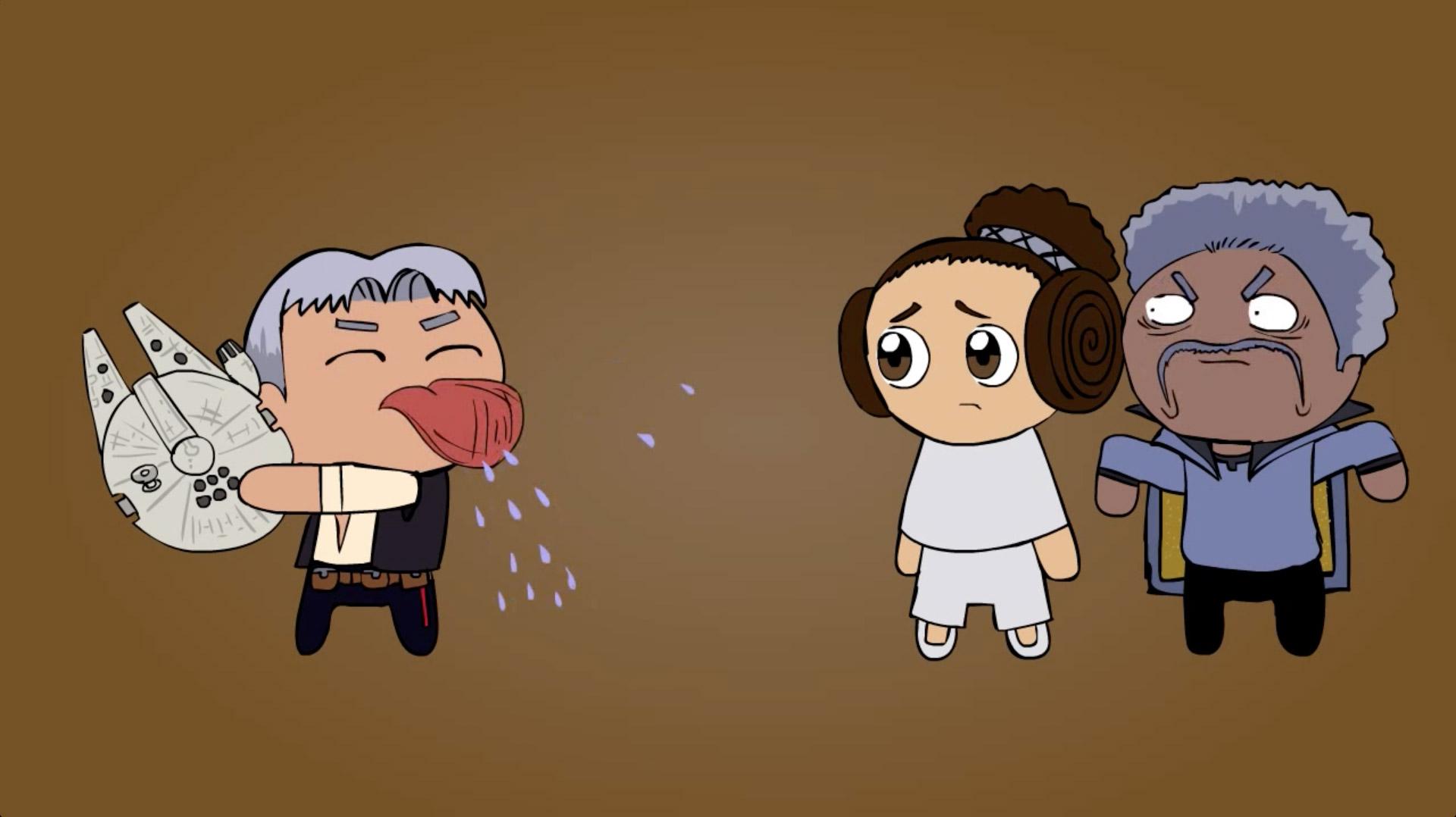 patton-oswalts-star-wars-fillbuster-gets-animated-22.jpg