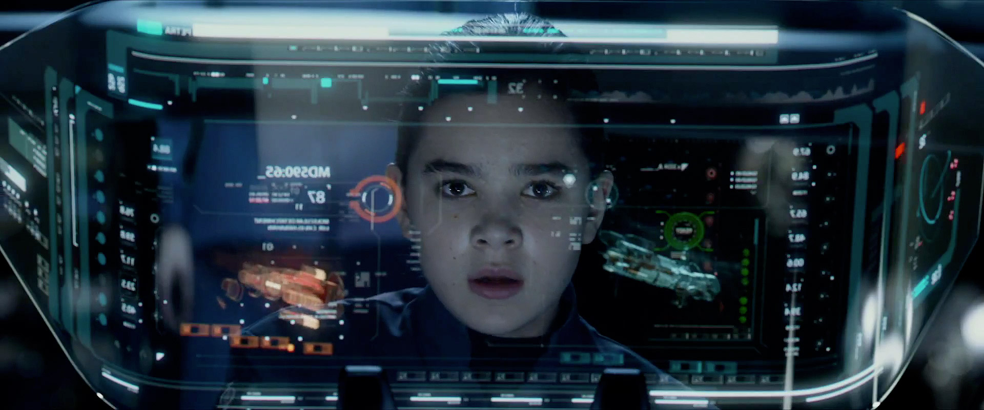 enders-game-preview-of-the-final-trailer-11.jpg