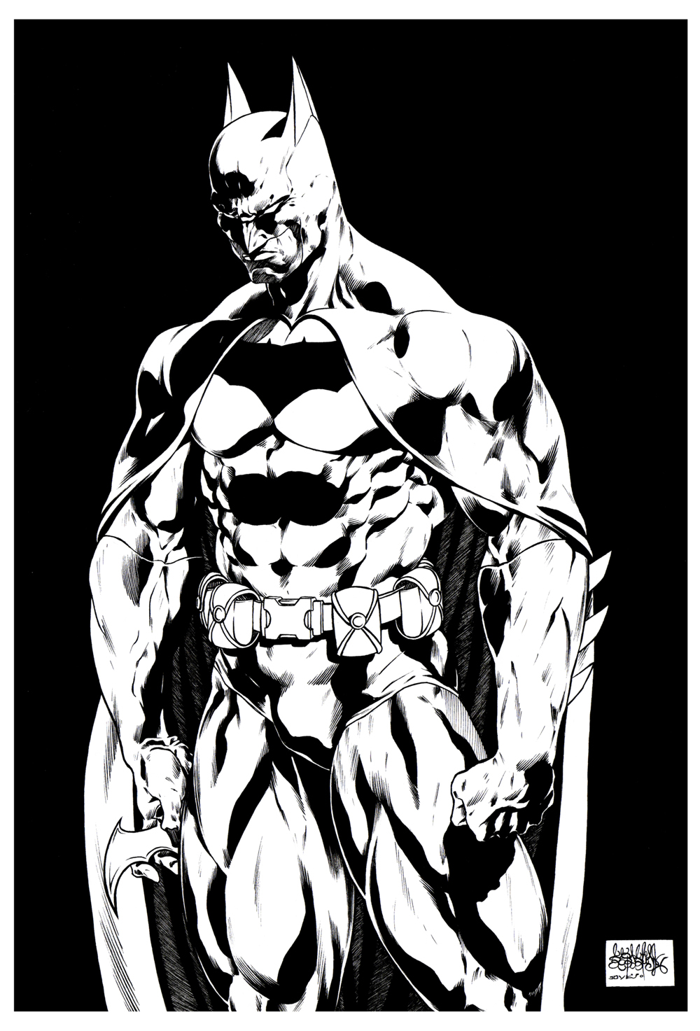 batman_by_garnabiuth-d5en6ci.jpg