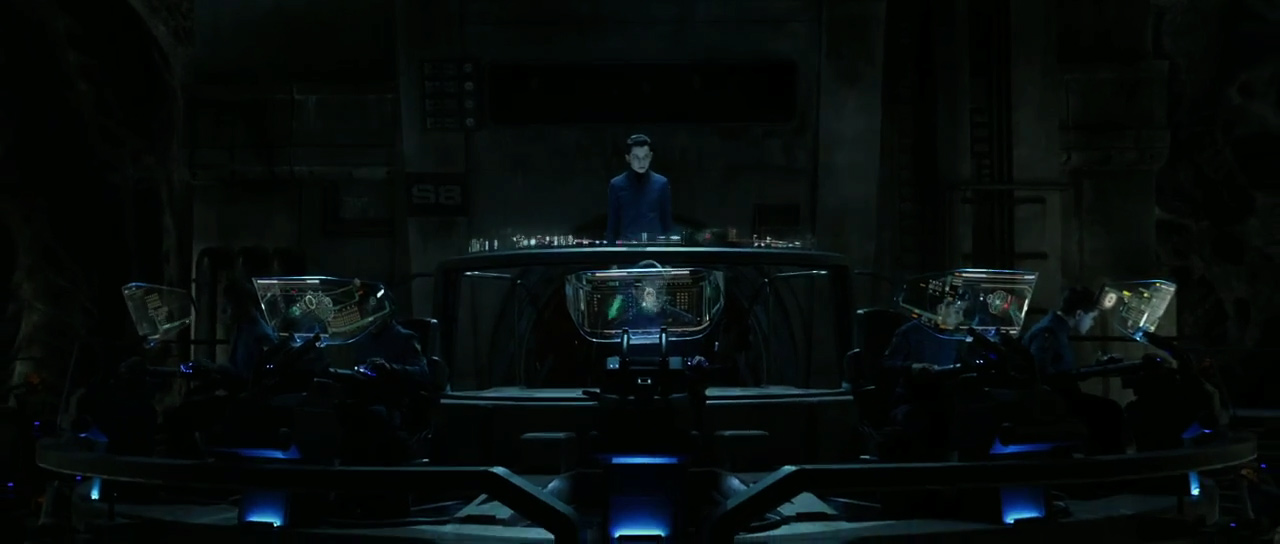 enders-game-new-trailer-13.jpg