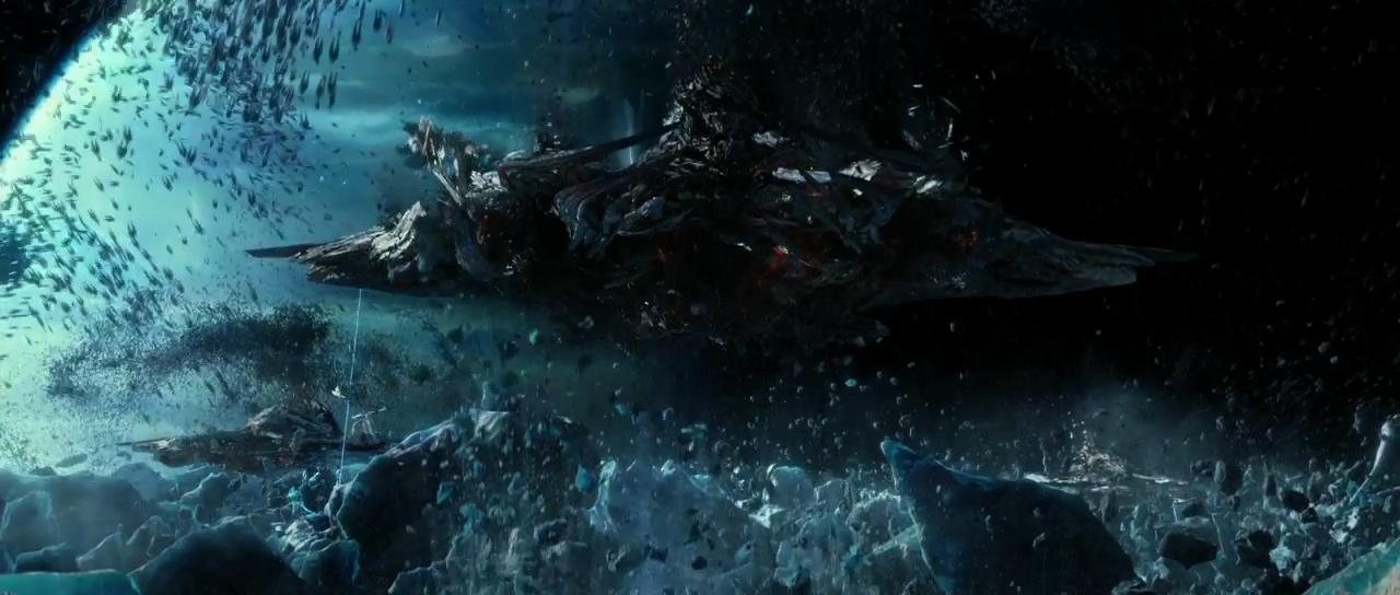 enders-game-new-trailer-15.jpg