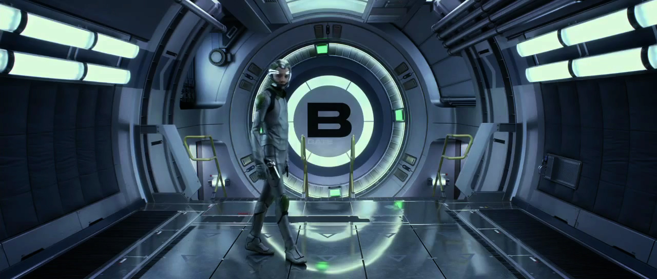 enders-game-new-trailer-19.jpg