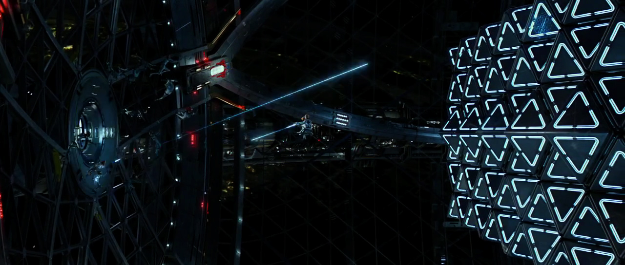 enders-game-new-trailer-22.jpg
