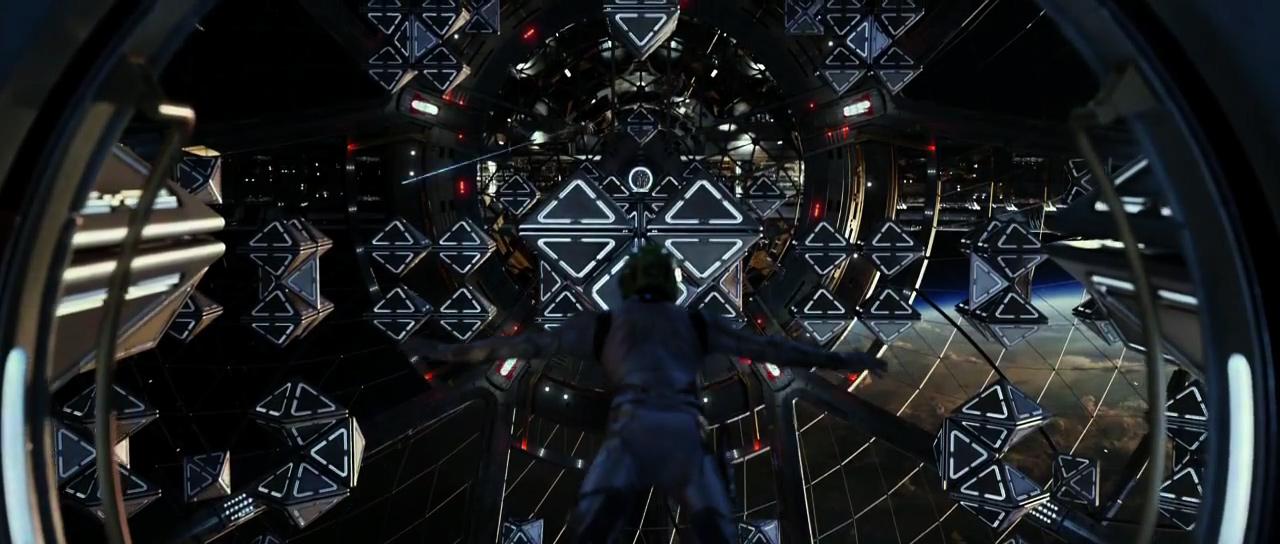 enders-game-new-trailer-23.jpg