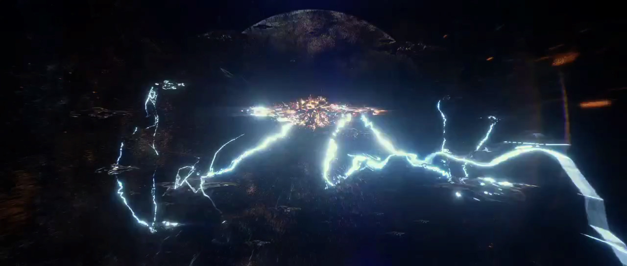 enders-game-new-trailer-29.jpg