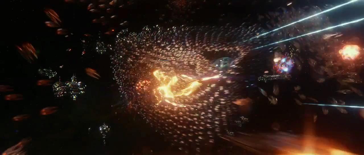 enders-game-new-trailer-32.jpg
