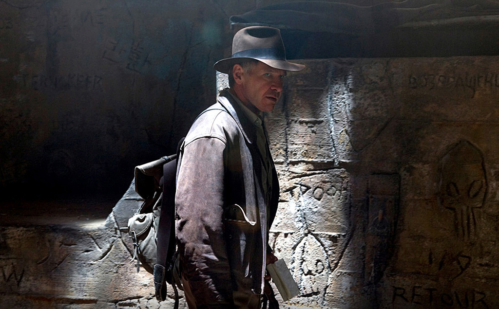 harrison-ford-open-to-indiana-jones-5-header.jpg