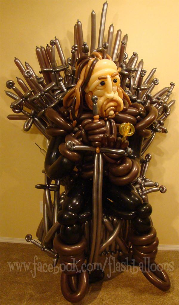 game-of-thrones-balloon.jpg