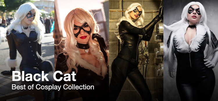 black-cat-cosplay.jpg