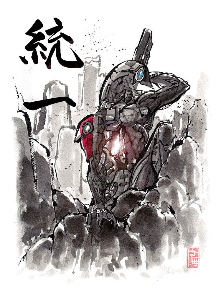MycksArt_Legion_Calligraphy.jpg