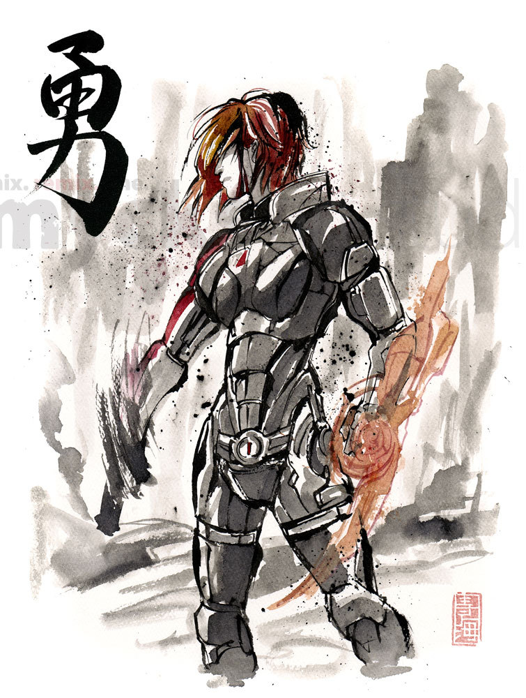MycksArt_Shepard2_Calligraphy.jpg