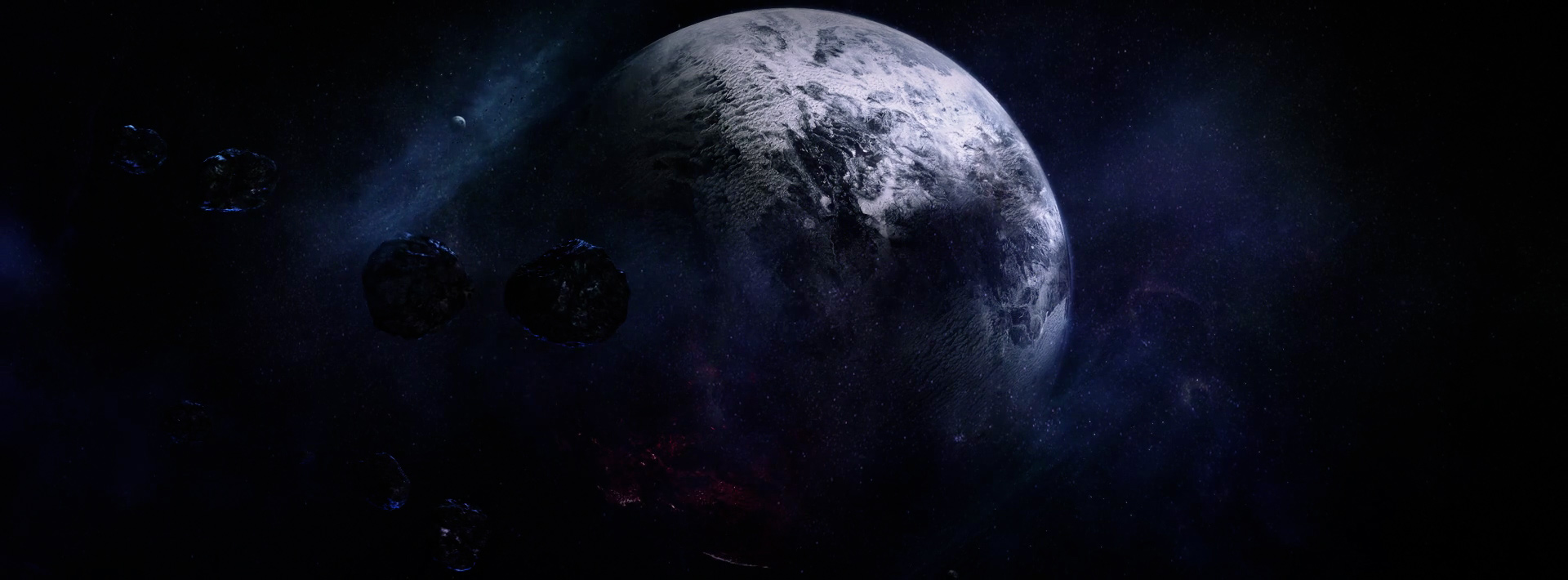 beautifully-shot-sci-fi-short-film-beyond-2.jpg