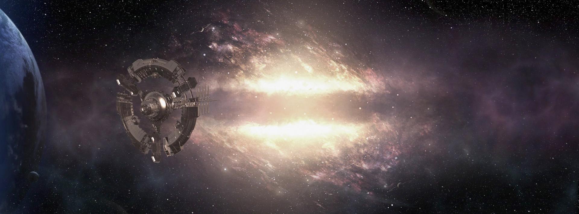 beautifully-shot-sci-fi-short-film-beyond-8.jpg