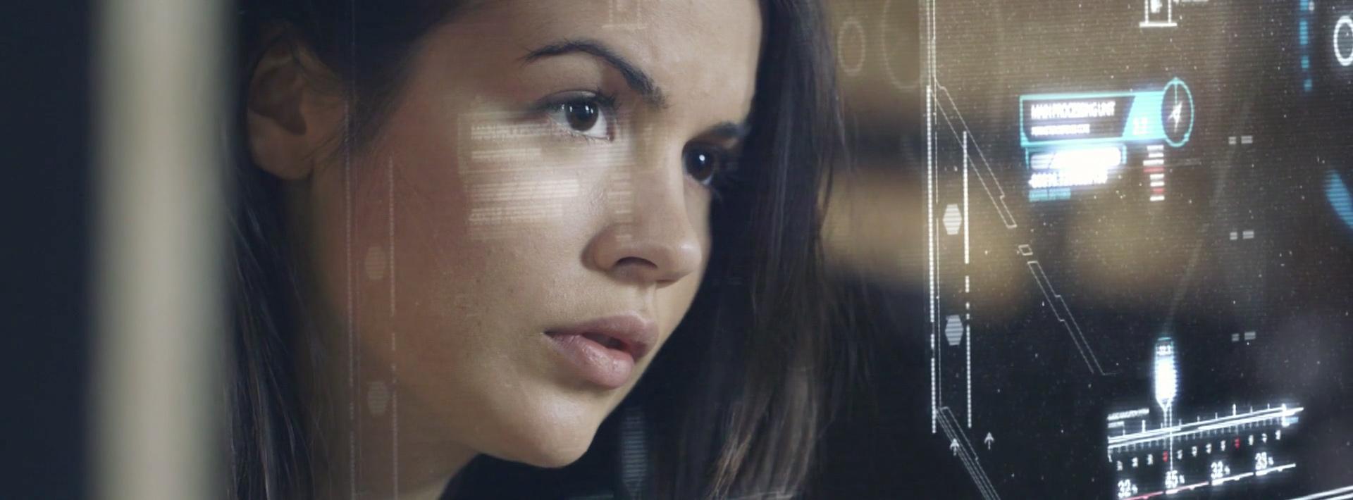 beautifully-shot-sci-fi-short-film-beyond-13.jpg