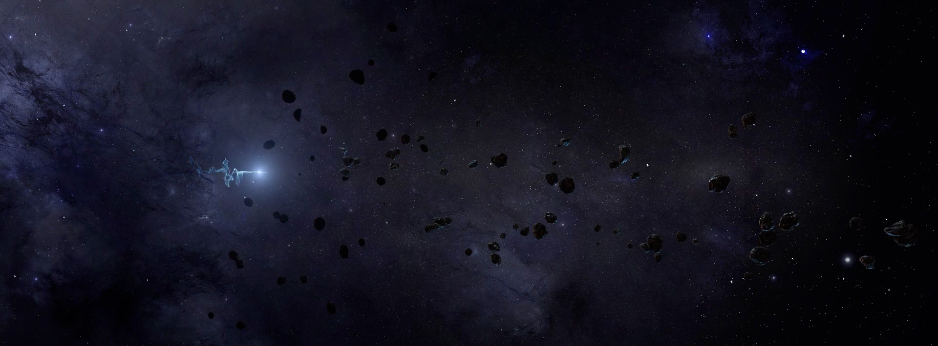 beautifully-shot-sci-fi-short-film-beyond-17.jpg