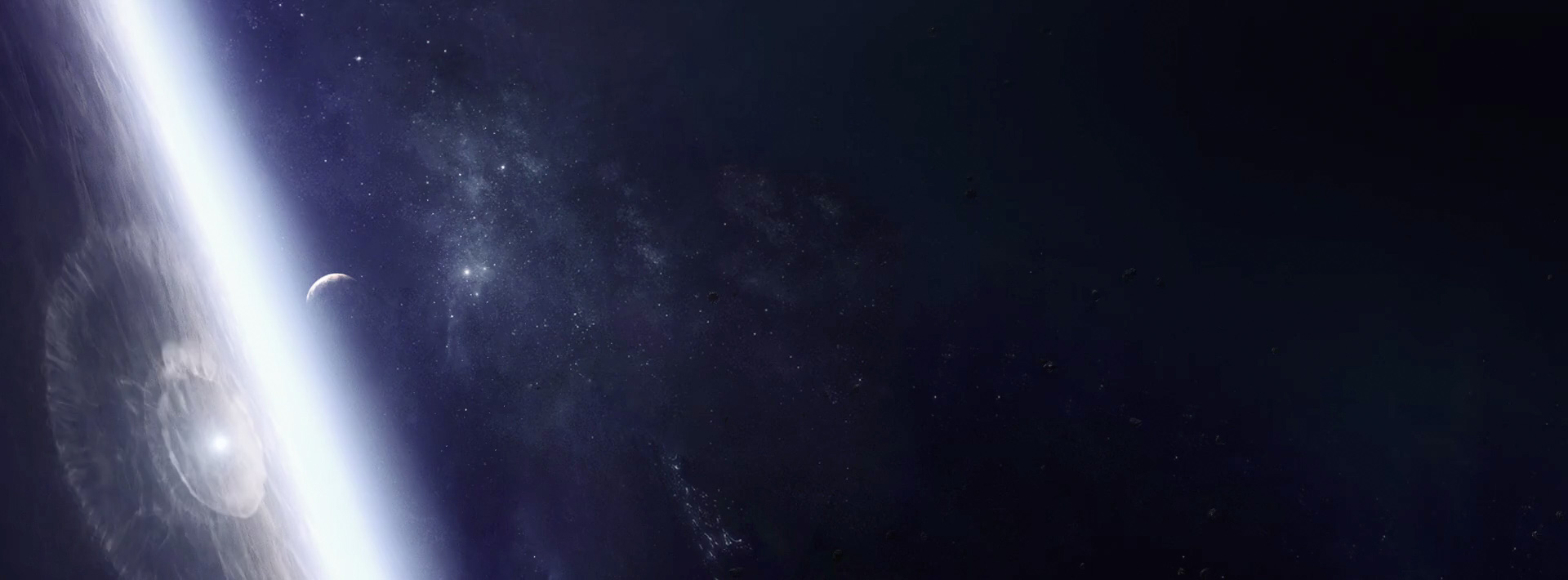 beautifully-shot-sci-fi-short-film-beyond-19.jpg
