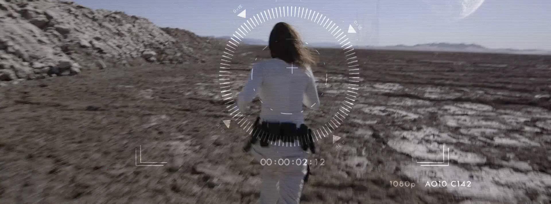 beautifully-shot-sci-fi-short-film-beyond-24.jpg