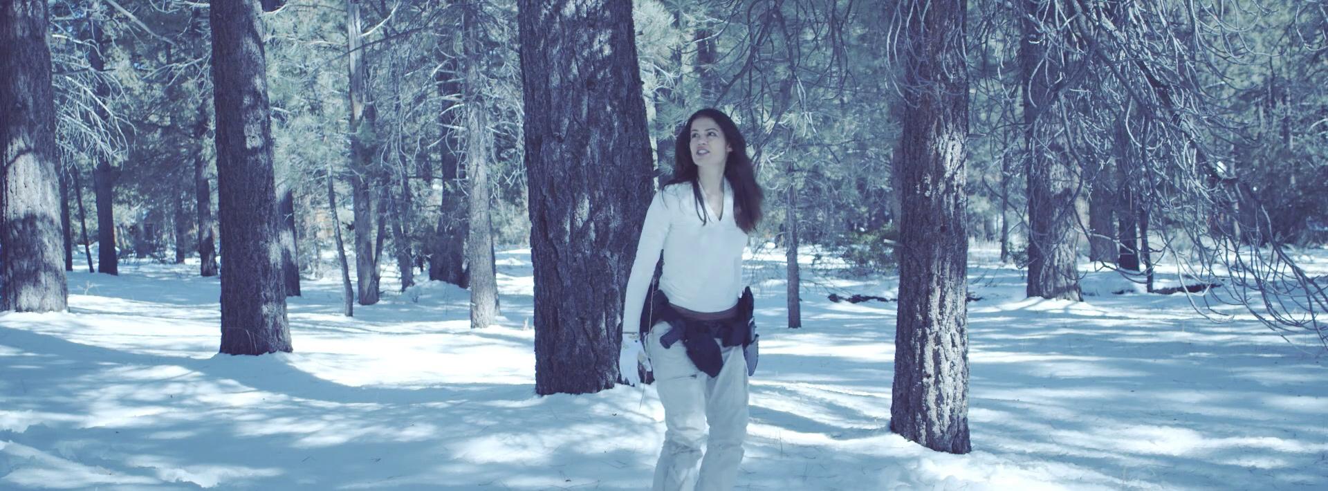 beautifully-shot-sci-fi-short-film-beyond-25.jpg