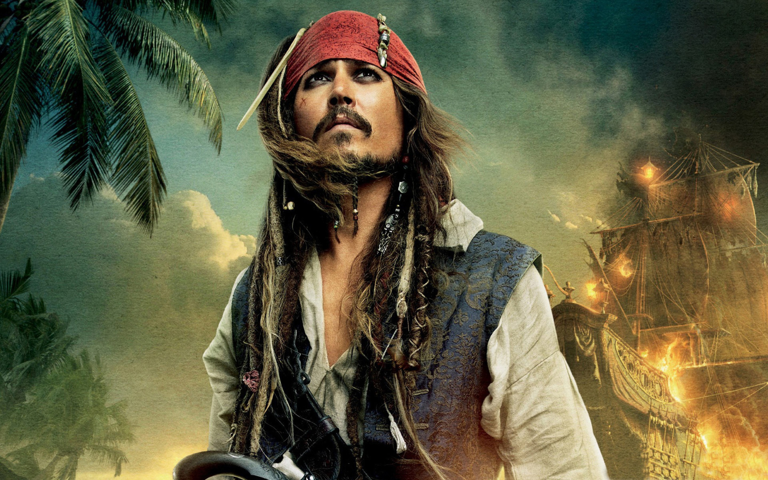 the-title-of-pirates-of-the-caribbean-5-is-header.jpg