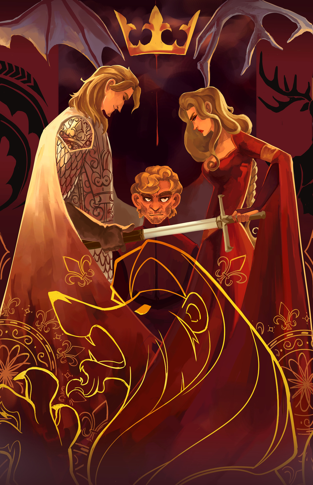 Doodle-Mon-Game-of-Thrones-Lannisters.jpg