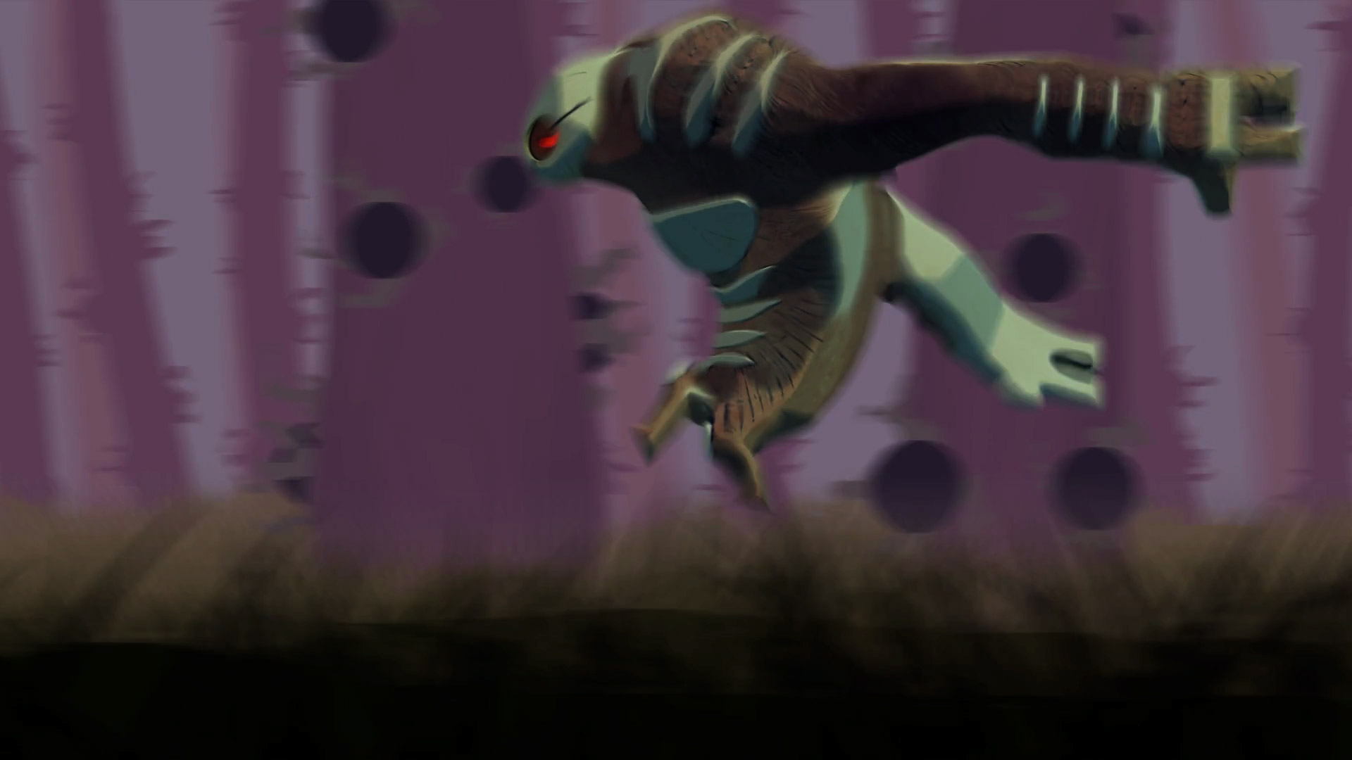 awesome-sci-fi-animated-short-the-guardians-tale-03.jpg