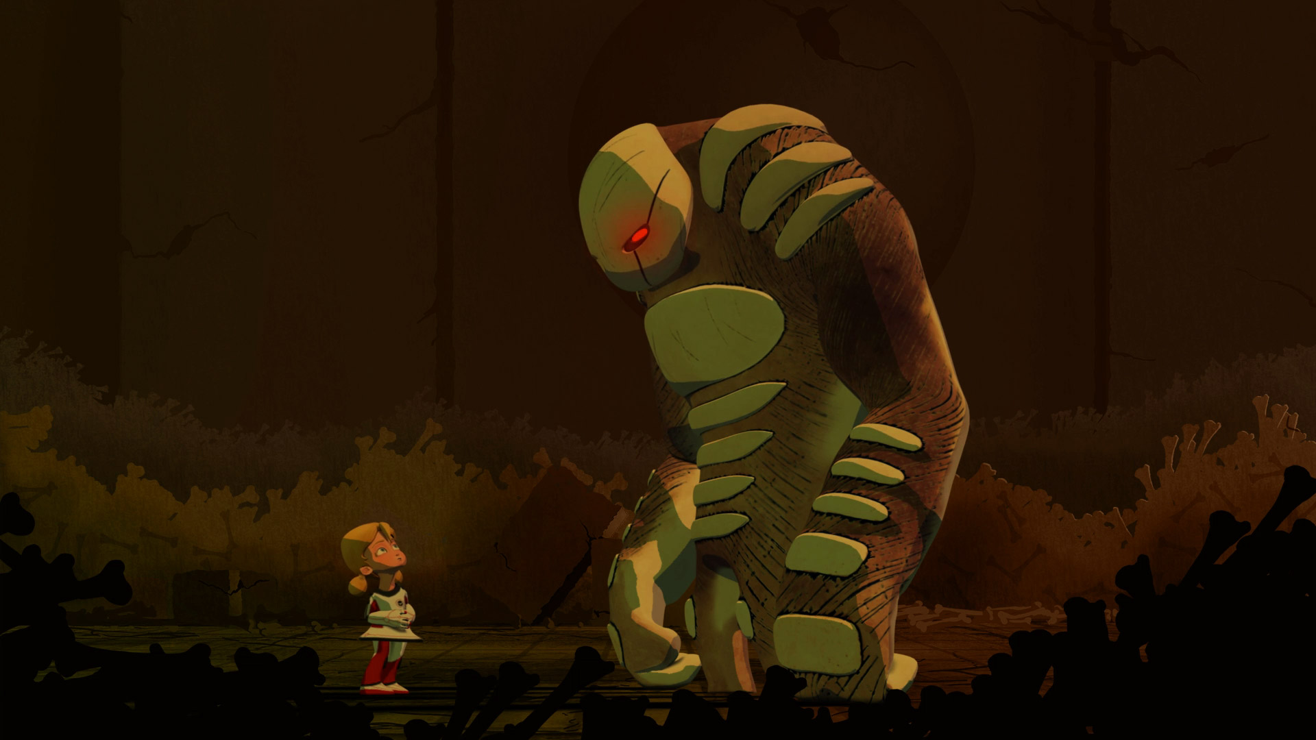 awesome-sci-fi-animated-short-the-guardians-tale-07.jpg