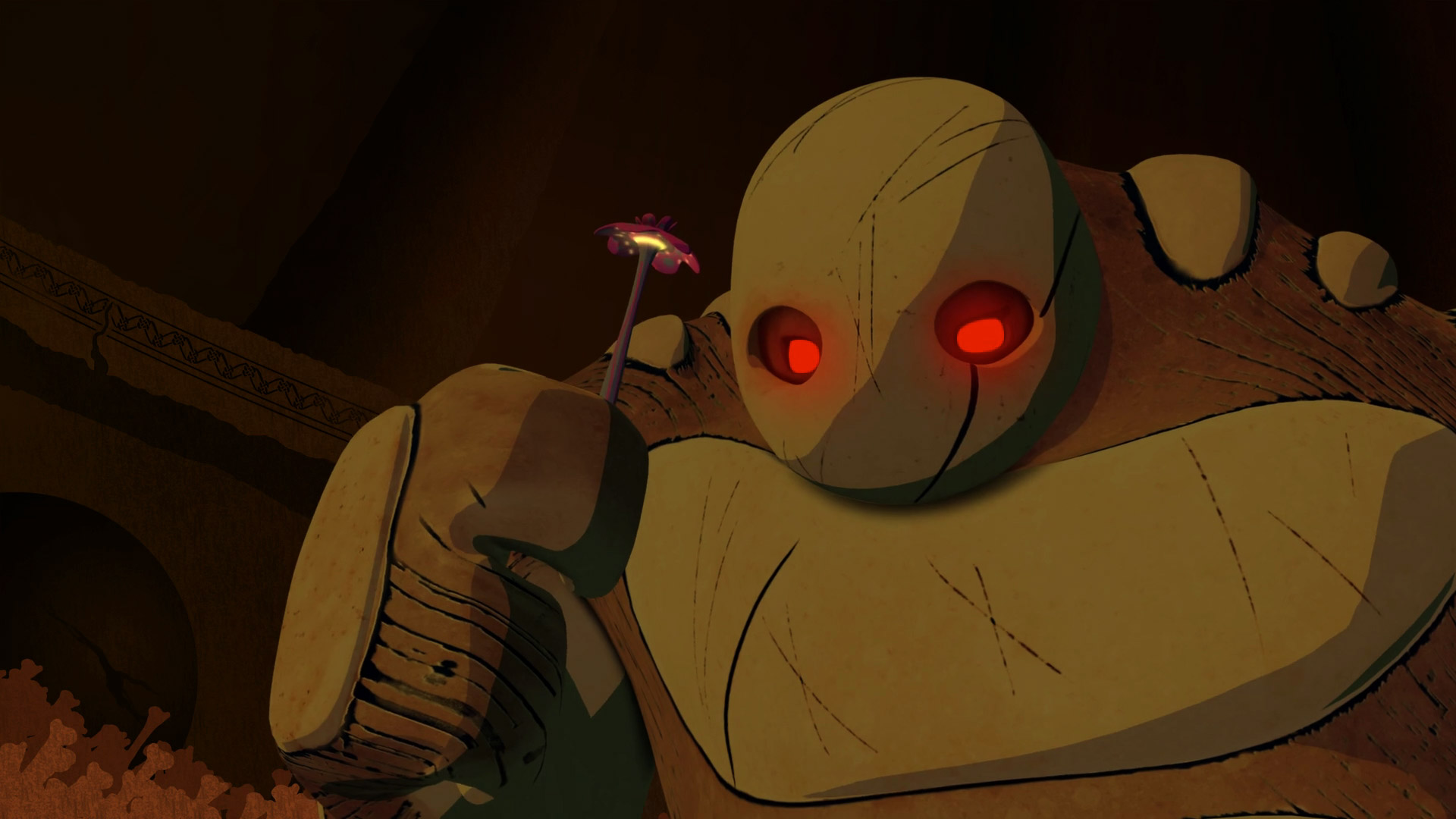 awesome-sci-fi-animated-short-the-guardians-tale-08.jpg