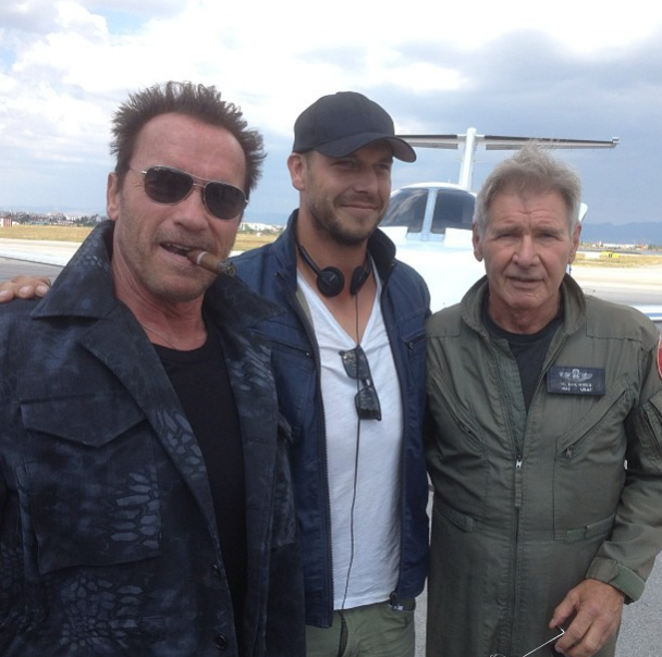 expendables3utjieeford.png