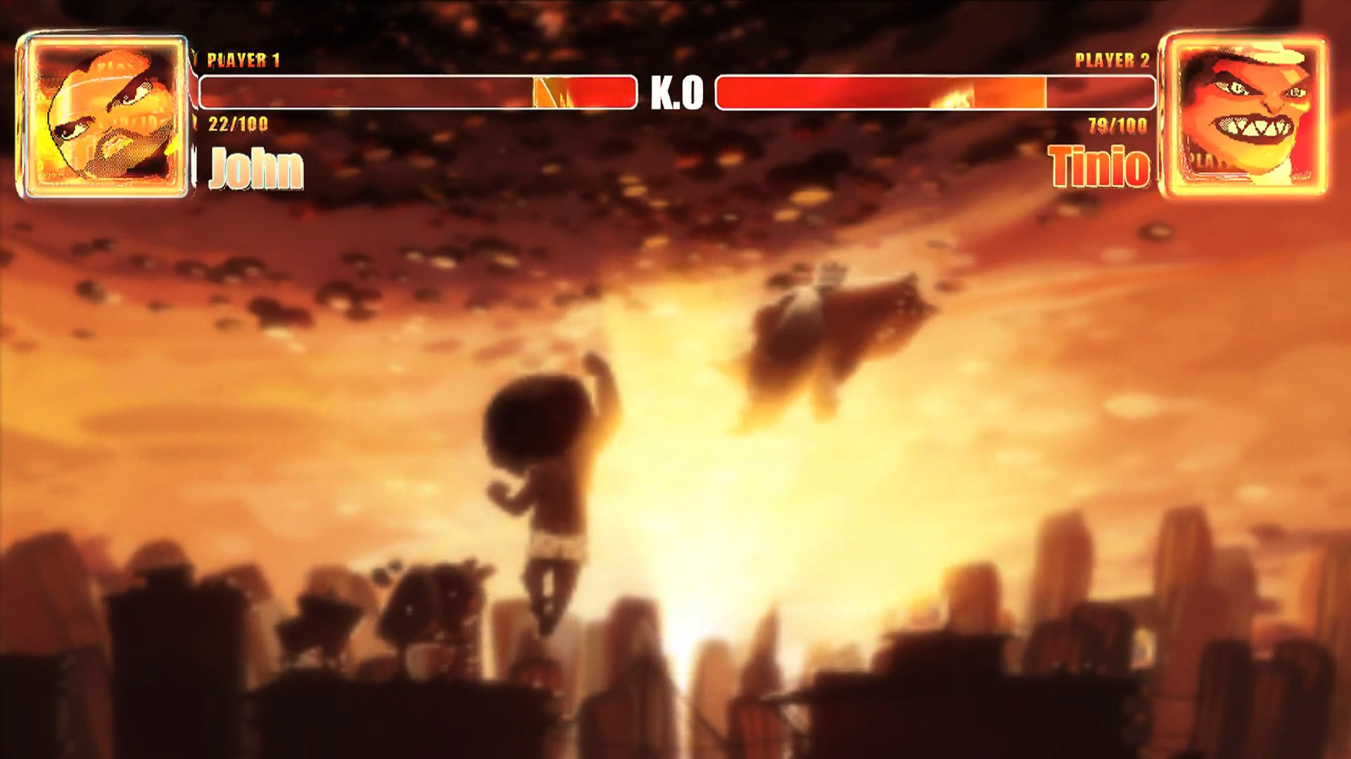 8-bit-action-packed-video-game-inspired-animated-short-06.jpg