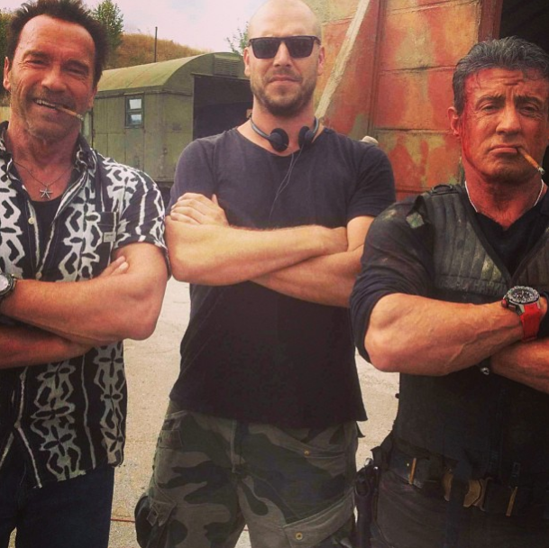 Expendables38233134.png