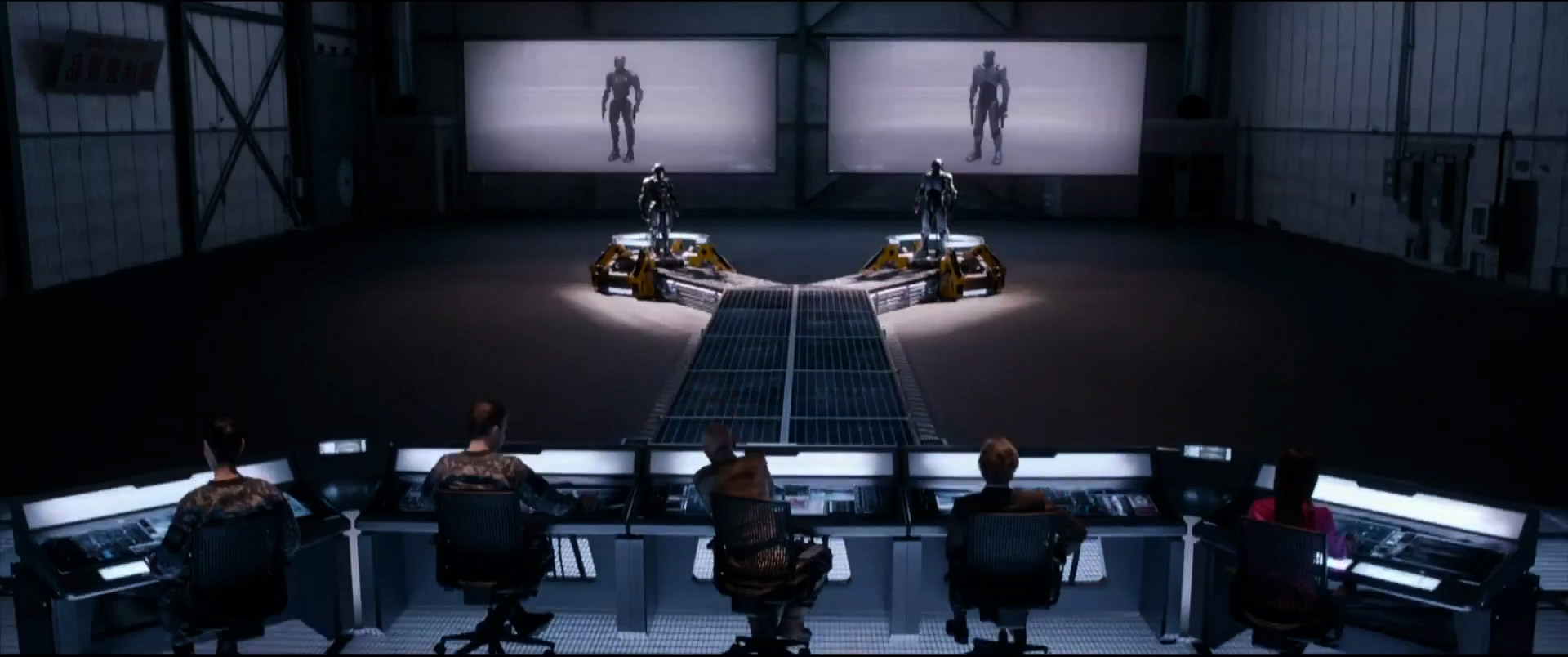 first-awesome-trailer-for-robocop-02.jpg