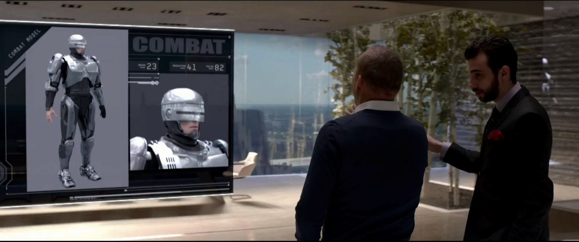 first-awesome-trailer-for-robocop-05.jpg