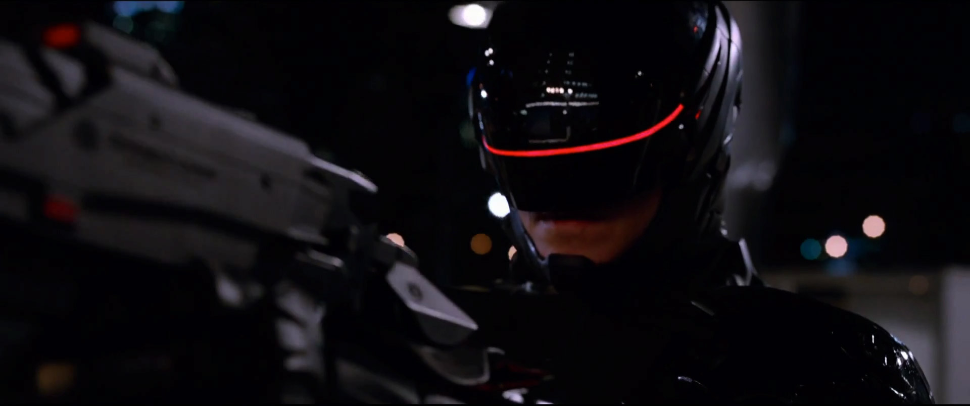first-awesome-trailer-for-robocop-27.jpg
