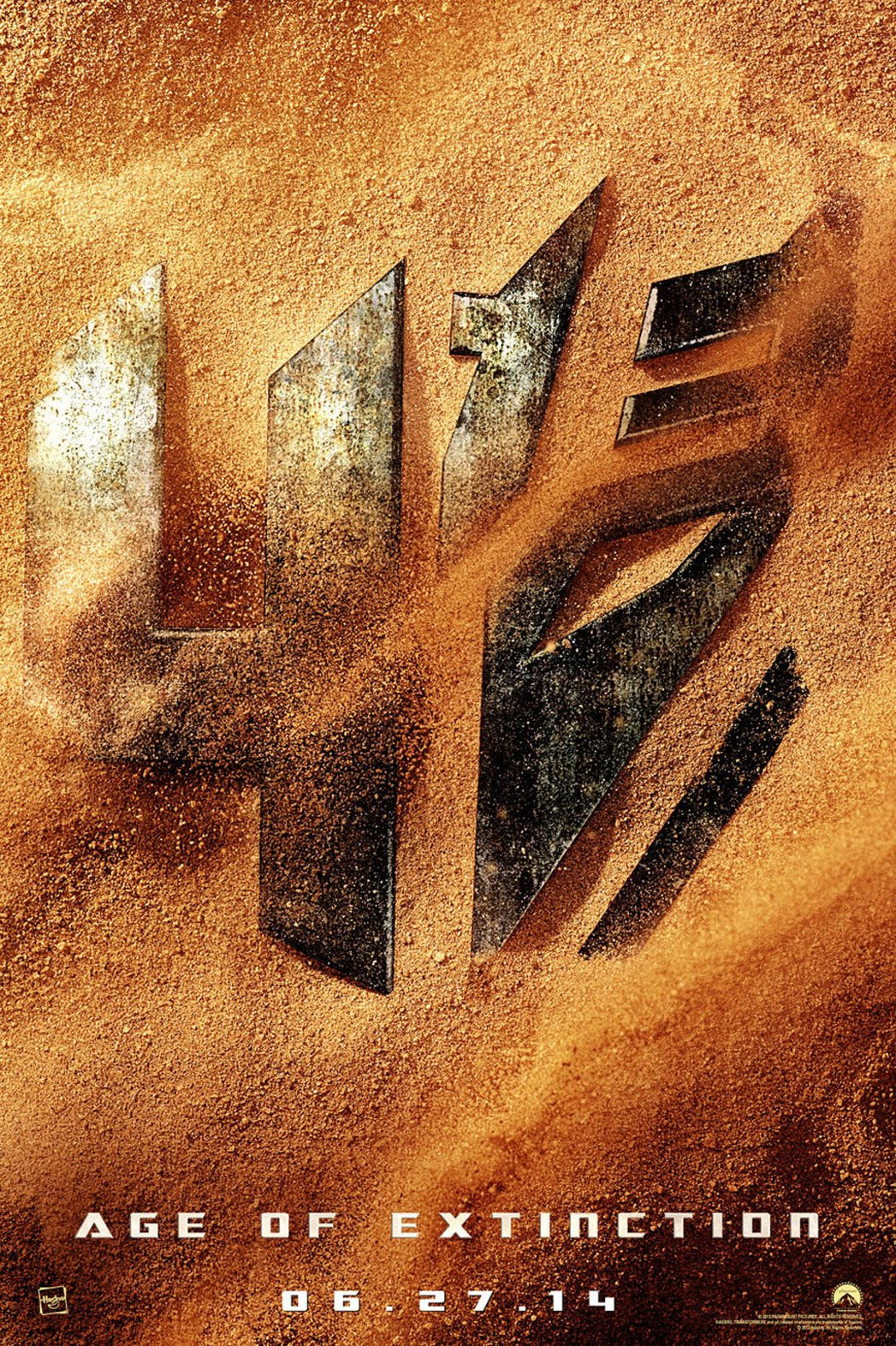 spoiler-image-from-transformers-age-of-extinction-header.jpg