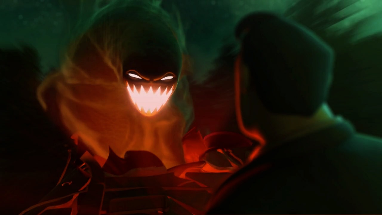 action-packed-animated-short-the-last-train-01.jpg