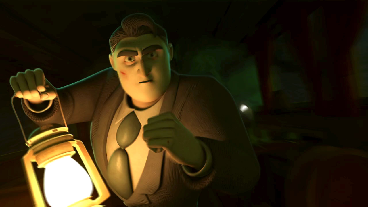 action-packed-animated-short-the-last-train-02.jpg