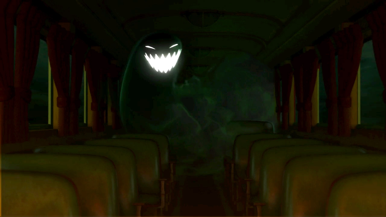 action-packed-animated-short-the-last-train-03.jpg