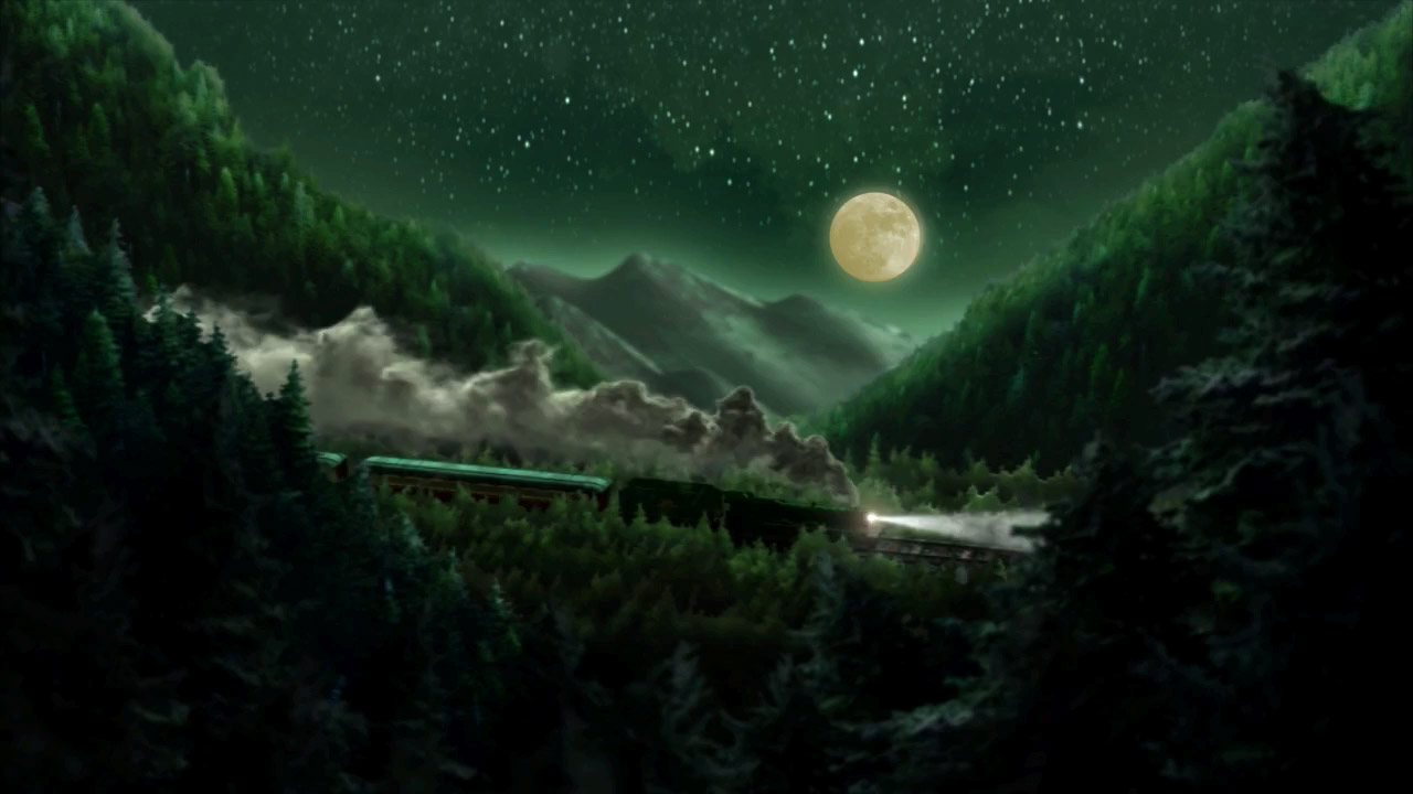 action-packed-animated-short-the-last-train-05.jpg