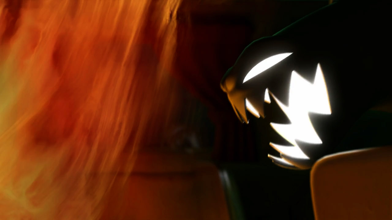 action-packed-animated-short-the-last-train-07.jpg