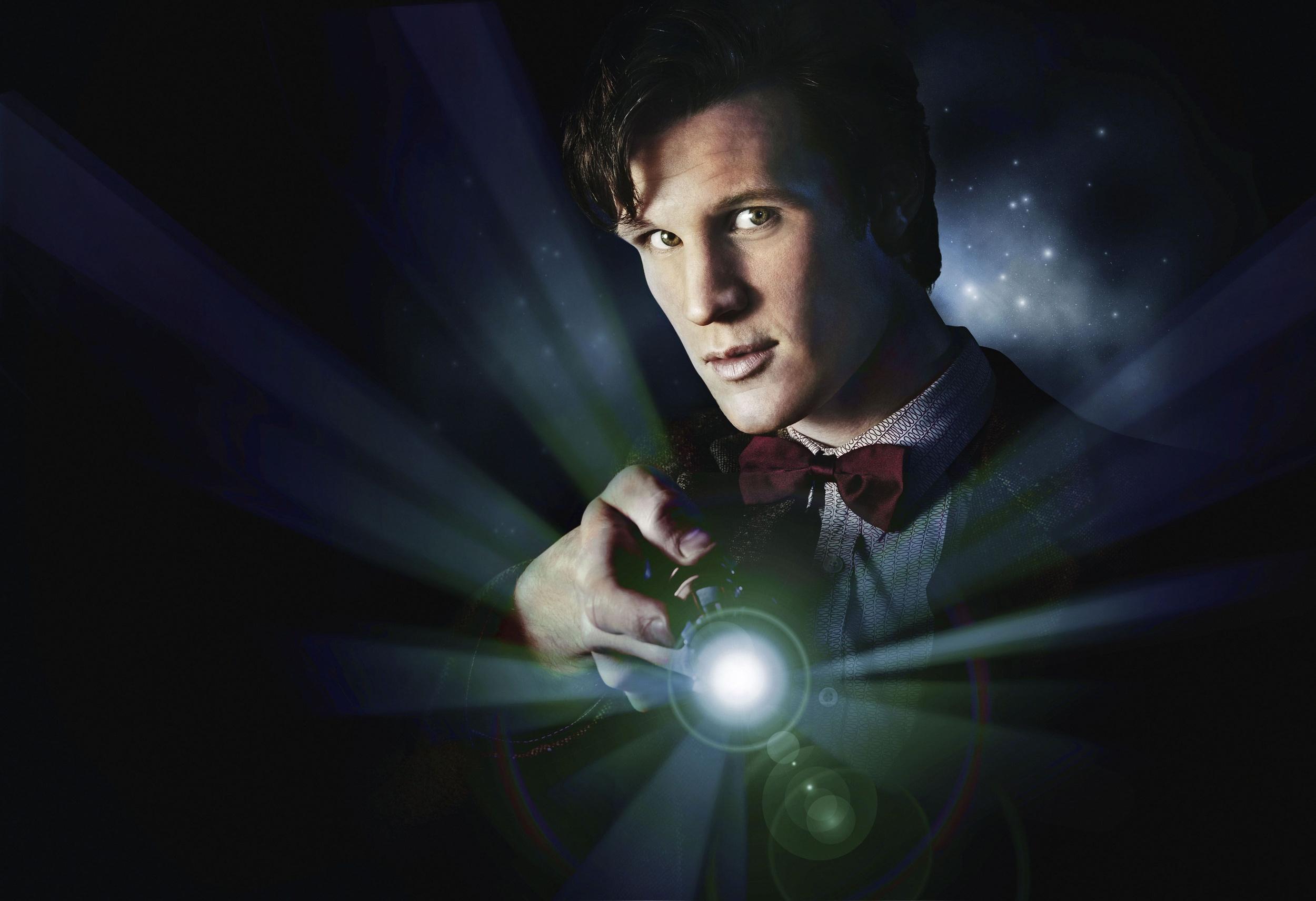 steven-moffat-gives-more-details-on-the-doctors-regeneration-header.jpg