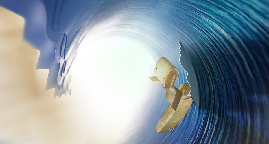 inspiring-animated-surfing-short-film-much-better-now-12.jpg
