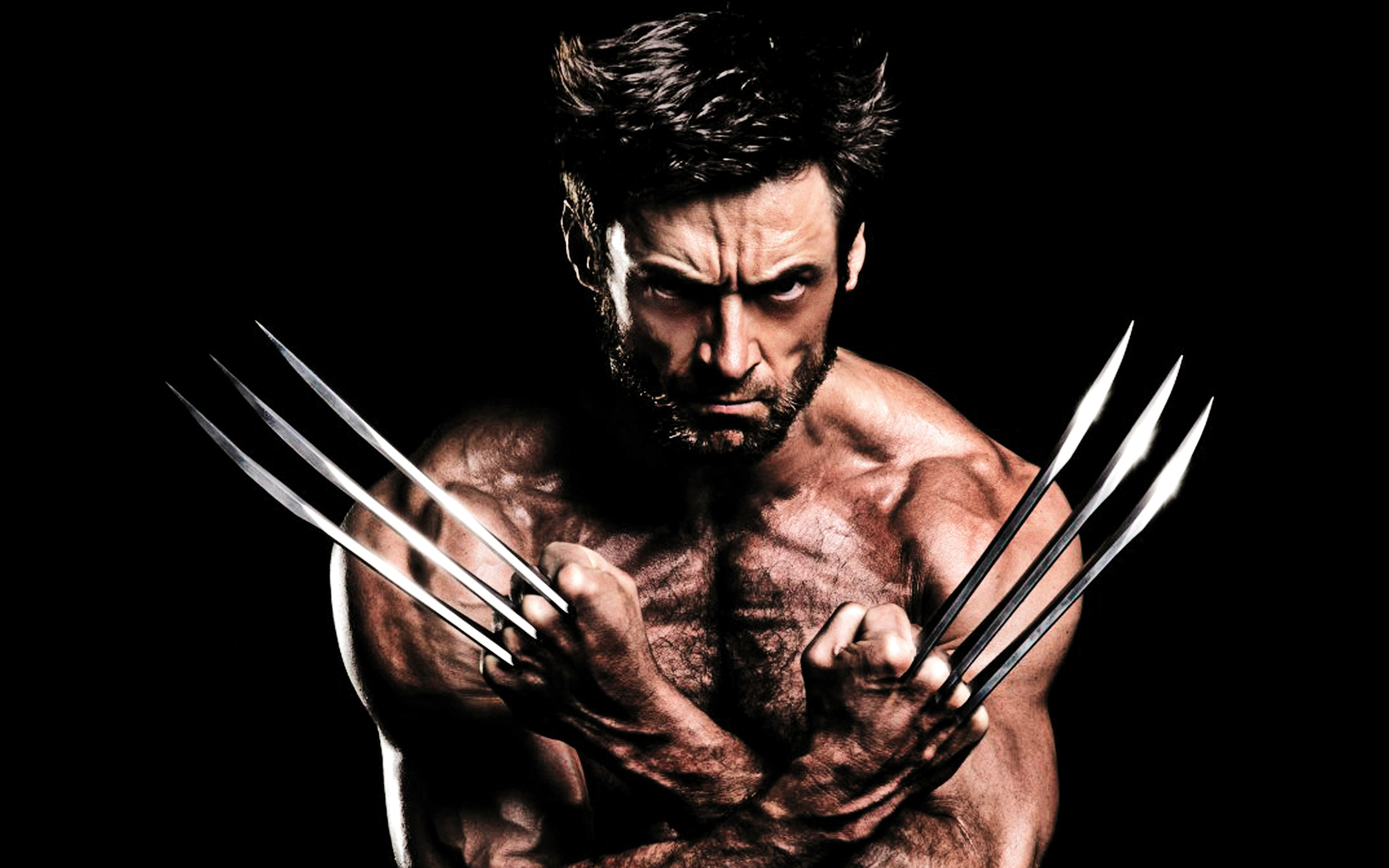 is-hugh-jackman-hanging-up-his-wolverine-claws-after-days-of-future-past-header.jpg